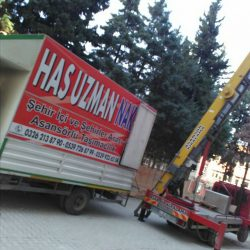 hasuzman