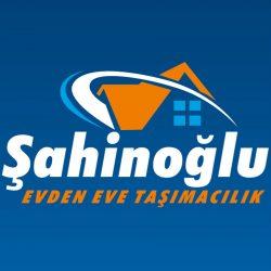 sahinoglu