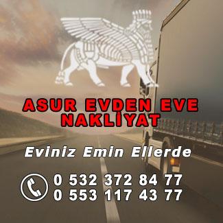 d9c6b33a-afe8-4045-a53f-5f76c01b3eb9