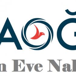 cropped-Ağaoğlu-logo-1-1