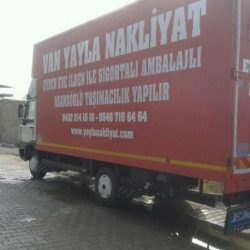 van-yayla-nakliyat