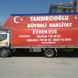 tandircioglu