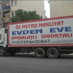 oz-metro