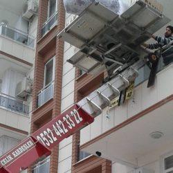 batman-asansor-kiralama