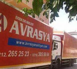 avrasya-nakliyat-istanbul