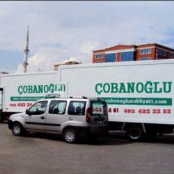 cobanoglu-nakliyat