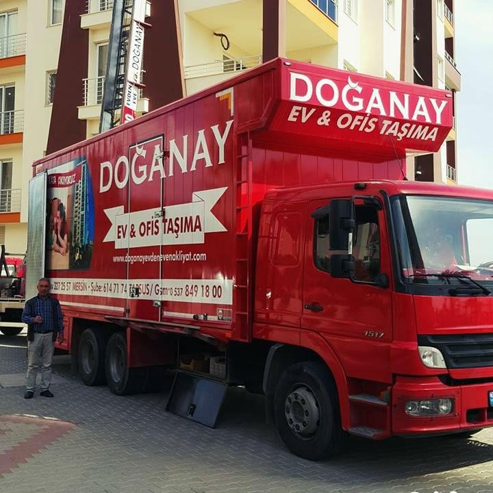 doganay