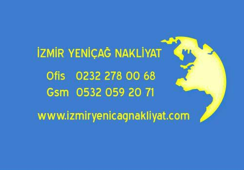 15542178_10211248399267207_847785099473775626_n