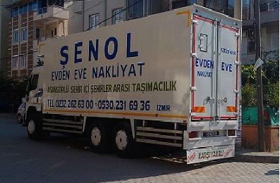 senol