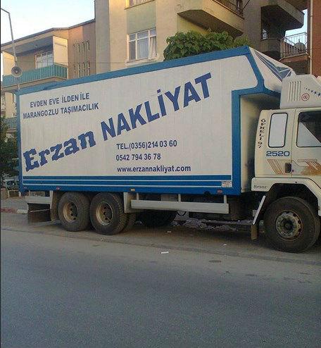 tokat-erzan-nakliyat
