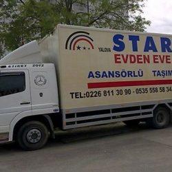 yalova-star-nakliyat