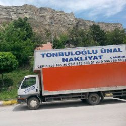 tonbuloglu
