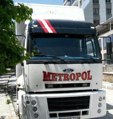 metropol1