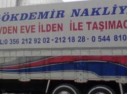 tokat-gokdemir-nakliyat