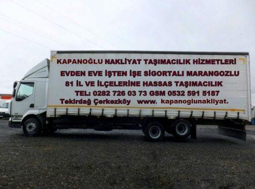 kapanoglu-nakliyat