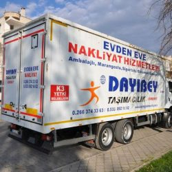 dayibey