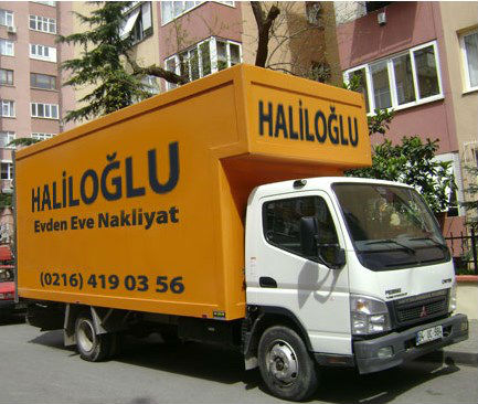 haliloglu
