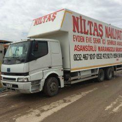 niltas