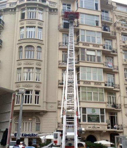 istanbul-asansor-kiralama
