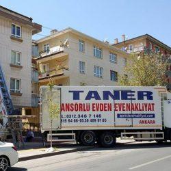 taner-nakliyat