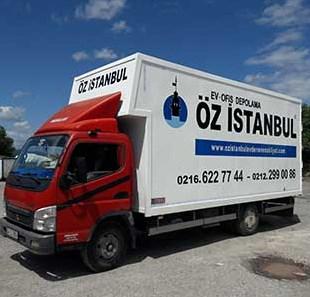 oz-istanbul-nakliyat