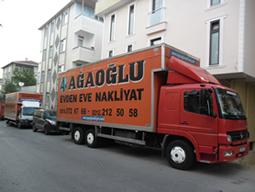 agaoglu-nakliyat