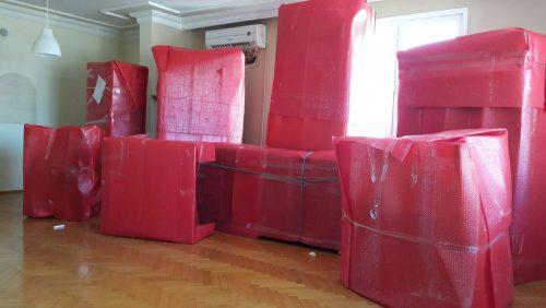 evden-eve-tasima-paketleme-nakliyat-kurtkoy