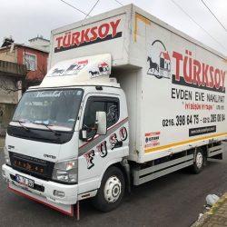 turksoy-nakliyat