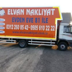 ankara-elvan-nakliyat