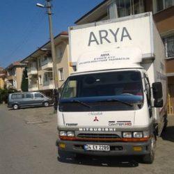arya-nakliyat