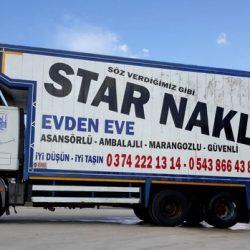 star-nakliyat