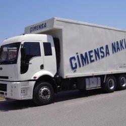 cimensa-nakliyat