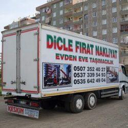 dicle-firat-nakliyat