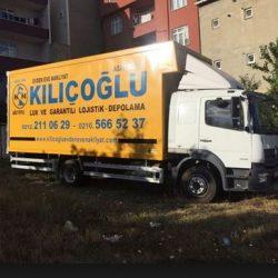 kilicoglu-nakliyat