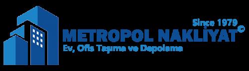 metropollogo