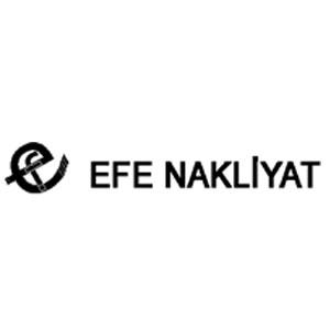 efe-nakliyat-logo