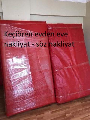 b0dbad93-bd36-4065-bff4-f906dbd57533
