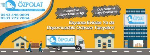 goztepe-30m3-1-150338_943x345