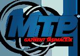 metrpol-logo
