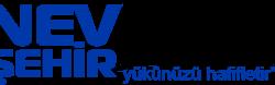 nevdeneve-logo
