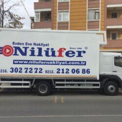 nilufer-nakliyat