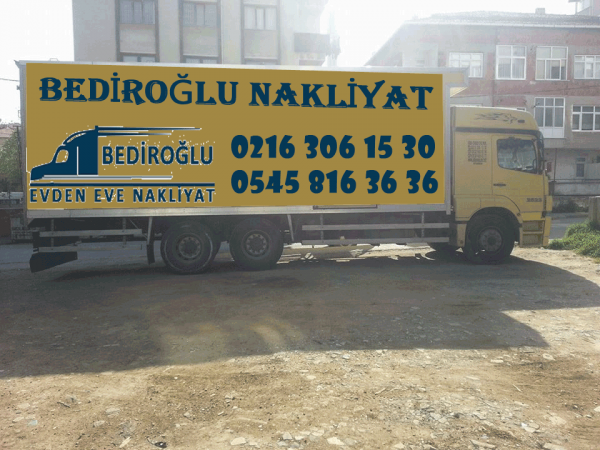 bediroglu-nakliyat